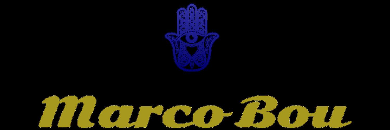 Marco Bou Canalizador
